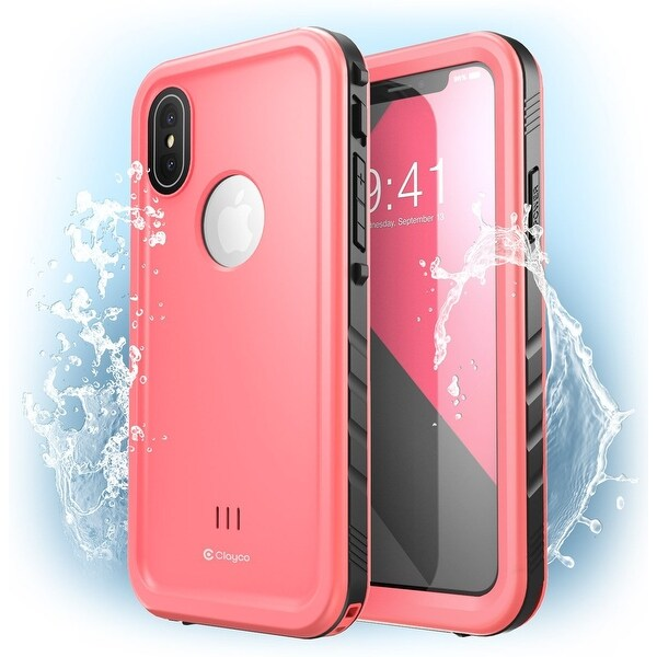 clayco iphone 8 case